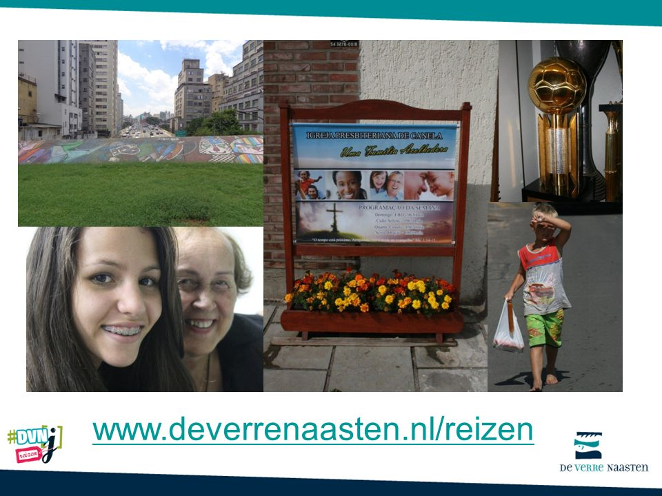 www.deverrenaasten.nl/reizen