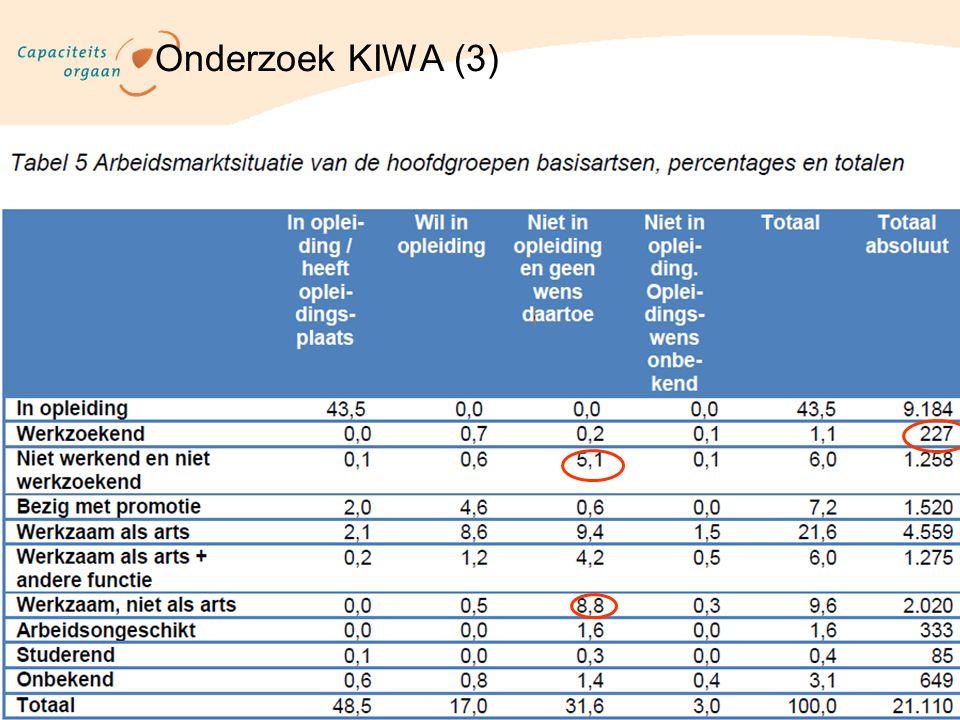Onderzoek KIWA (3) 10