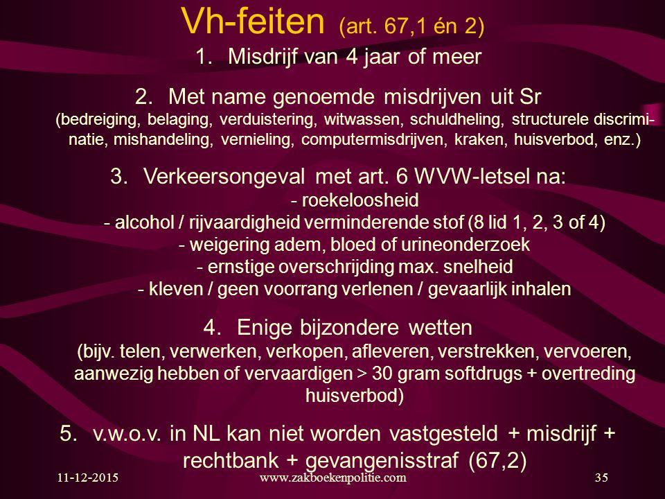 11-12-201535 Vh-feiten (art.
