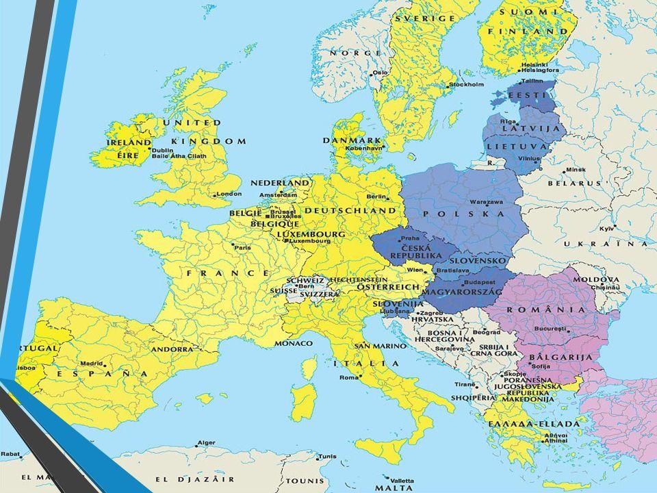 Jeugdbeleid terugdringen van schooluitval Gelijke kansen Actieve bestrijding jeugdwerkloosheid (naar school of aan het werk!) Verschillende Europese programma's o.a.