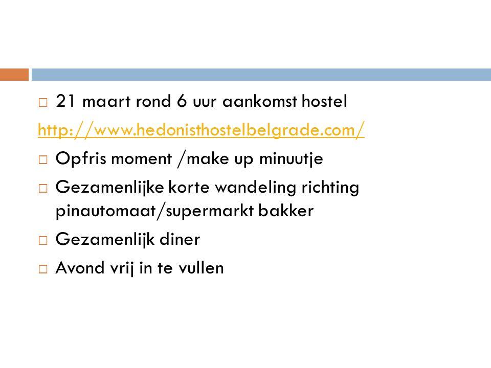Verder…….. Reis naar Airport Eindhoven (wie vertrekt van waar, wie reist met wie mee.