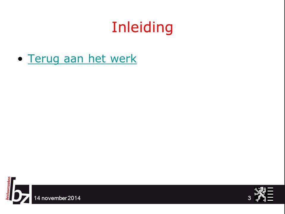 Contact / Info Paul Huys Paul.huys@kb.vlaanderen.be 0499 94 95 51 www.bestuurszaken.be/diversiteit 29 oktober 201514
