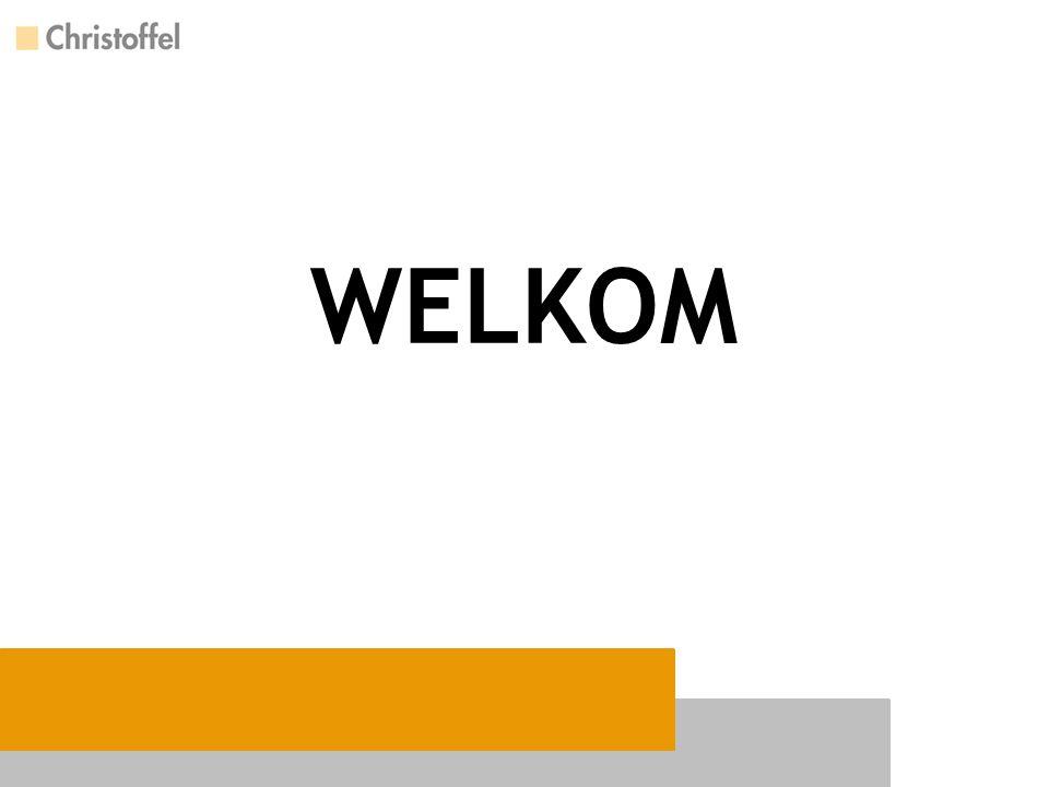 Voorlopige keuze De leerling maakt zijn of haar keuze kenbaar via Christoffel.dedecaan.net.