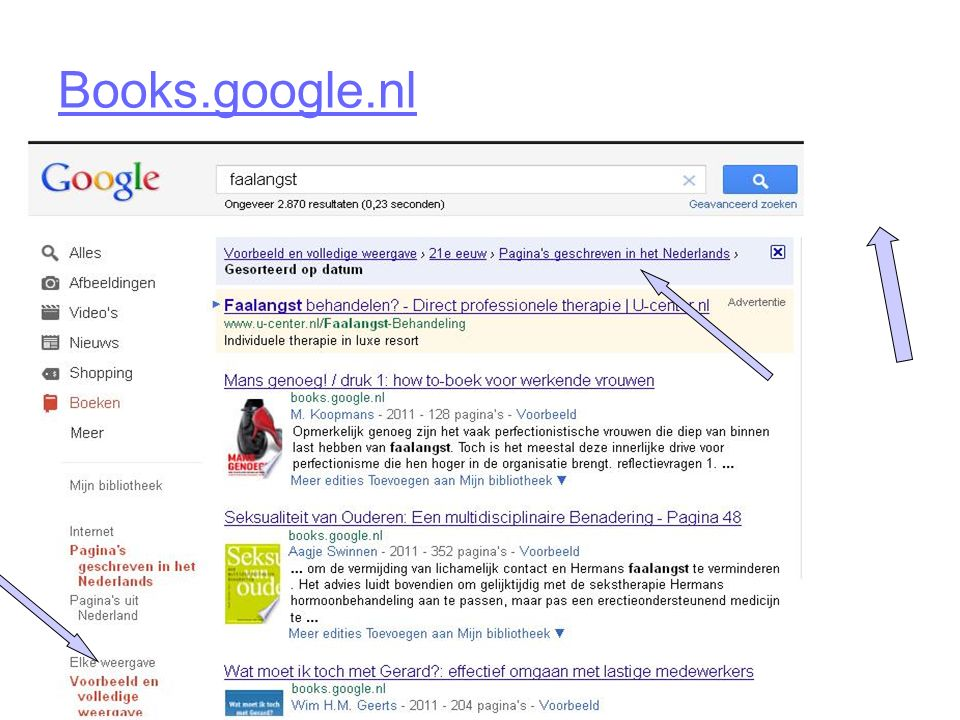 Books.google.nl
