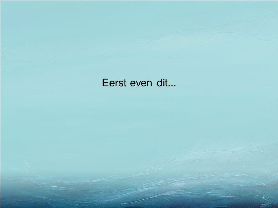 Daarbij eet Nederlander nauwelijks Noordzeevis Vis gekocht in supermarkt in 2013: top 10 (volume) (Nederlands Visbureau / GfK)