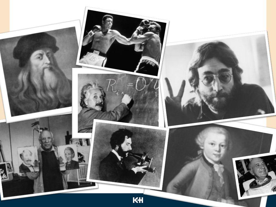 Richard Branson - Virgin Steve Jobs - Apple Bris Rocher - Yves Rocher Bill Gates - Microsoft Mark Zuckerberg - Facebook Michael Dell - Dell