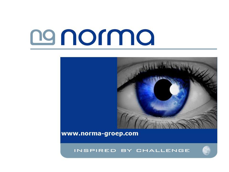 www.norma-groep.com