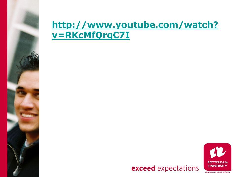 Huiswerk en terugblik Huiswerk week 2: Lees hoofdstuk 1 en speur op de volgende sites naar huidige brede scholen en hun werkwijze: http://www.jos.rotterdam.nl/smartsite.dws?id24 www.bredeschool.nl Je kunt ook de sites die op de eerdere dia's zijn genoemd gebruiken en de sites in de SHL Actualiteit artikel: http://www.ad.nl/ad/nl/1038/Rotterdam/article/d etail/3308504/2012/08/30/Scholieren-in- Rotterdam-36-uur-naar-school.dhtml Terugblik week 1 One-minute paper: schrijf in 1 minuut op wat je het meest is bijgebleven van de afgelopen les