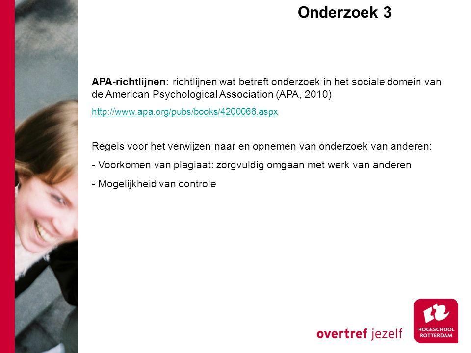 Voorbeeld verschillende parafrases in alinea: Een kwart van leerlingen in het Nederlands basisonderwijs heeft onderwijsachterstanden (Rijksoverheid, n.d.).