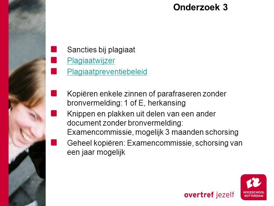 Literatuurlijst Ewijk, H.van, Spierings, F., & Wijnen-Sponselee, P.