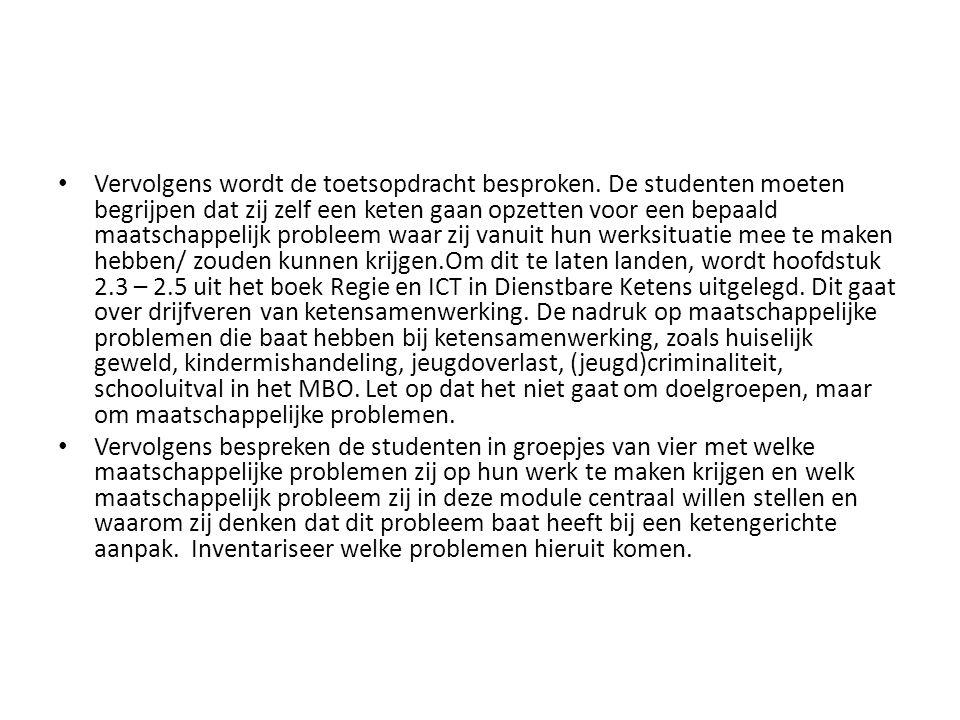 http://www.jeugdinspecties.nl//onderwerpen /Onderzoeks_onderwerpen/geringe_sociale_r edzaamheid/ http://www.jeugdinspecties.nl//onderwerpen /Onderzoeks_onderwerpen/geringe_sociale_r edzaamheid/