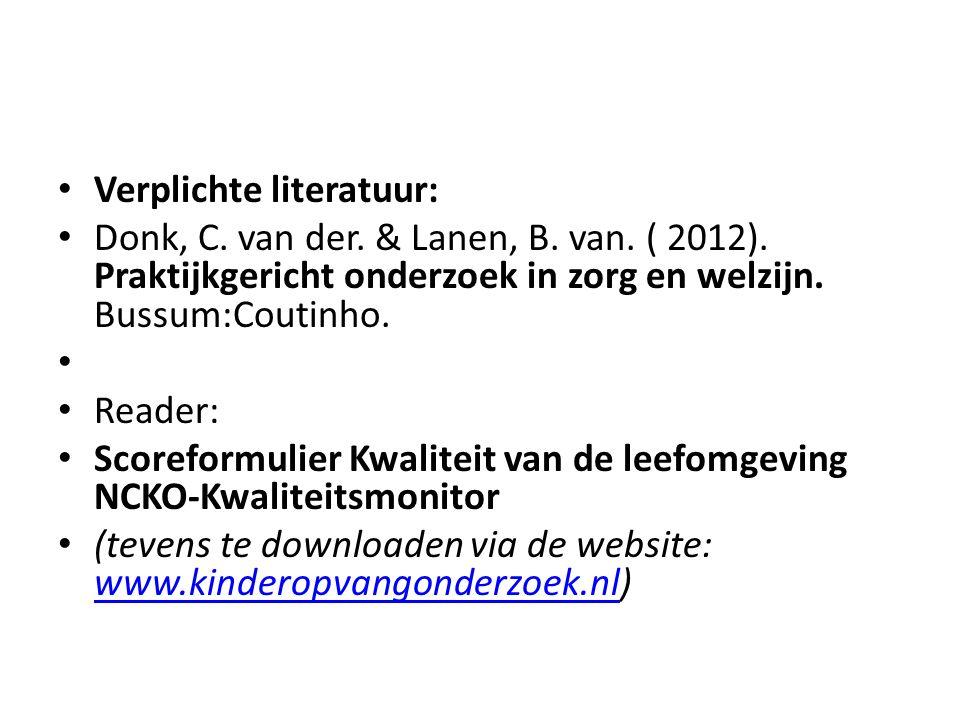 http://www.surfsharekit.nl:8080/get/smpid:9 919/DS1/ http://www.surfsharekit.nl:8080/get/smpid:9 919/DS1/ En nu de groep samenstellen….