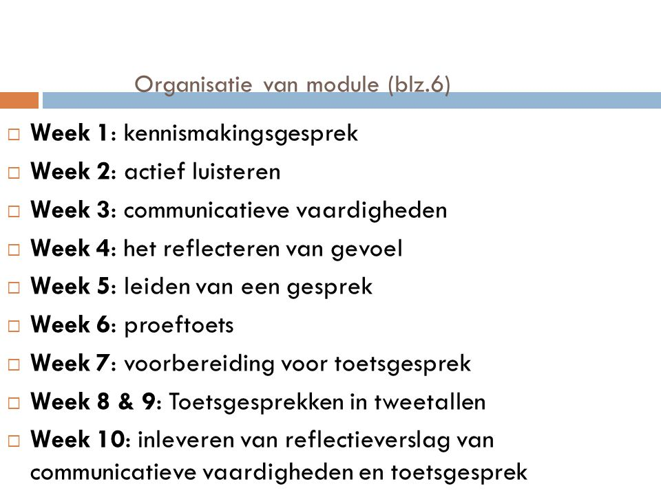 http://www.youtube.com/user/IKONnachtzoenen#p/u/28/XTMPR-HaxL0