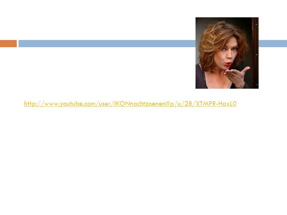 Verplichte literatuur:  Azghan, Y.(2005). Cultuurbepaalde communicatie (H 3, 4 en 5).