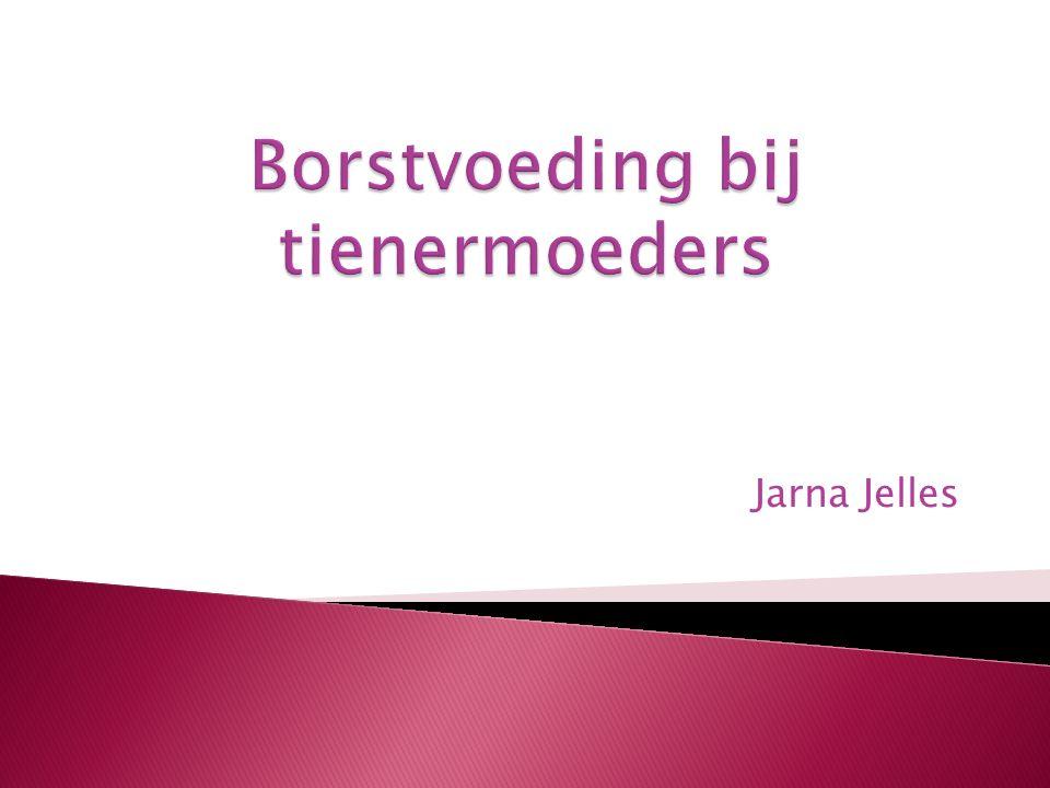 Jarna Jelles
