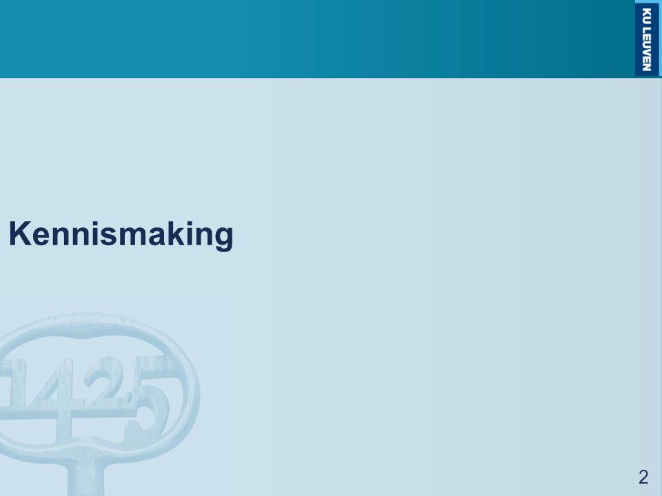 Werktekst 2 Omkeervragen Slimme rijtjes niet de 'opgaven' in de kadertjes, wel de vraagjes hierover onder de kadertjes.