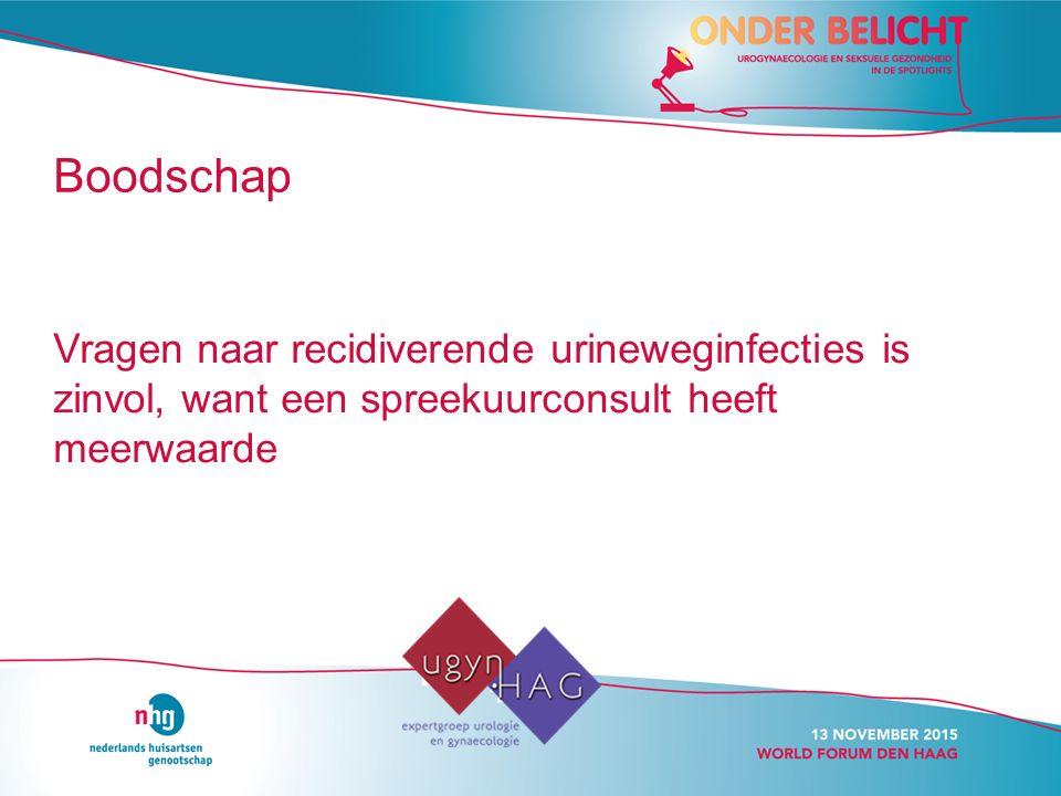 Het plasdagboek Huub Lammers Huisarts IJsselstein Docent kaderopleiding Urogynaecologie Promotie onderzoek plasklachten bij mannen