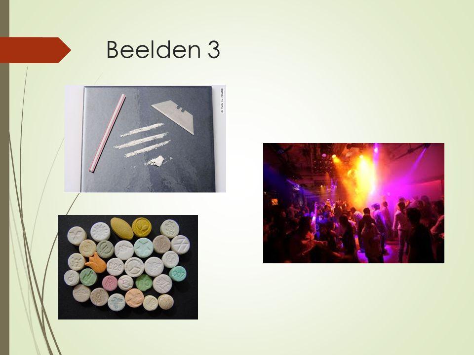 Beelden 3