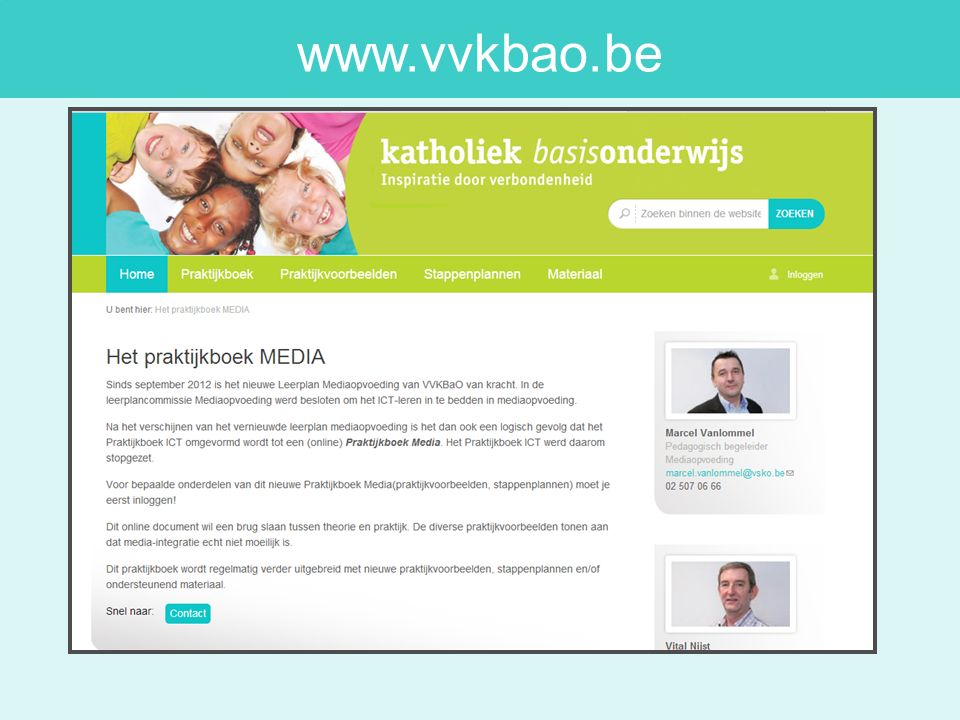 www.vvkbao.be