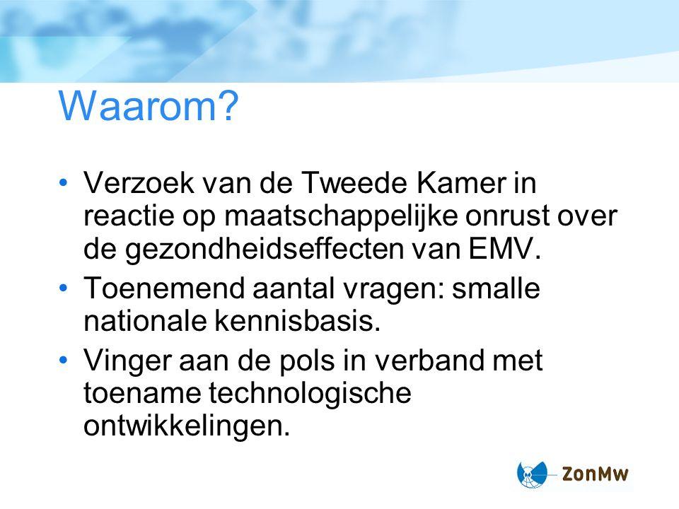Wat.Kennisbasis in Nederland in Nederland versterken.