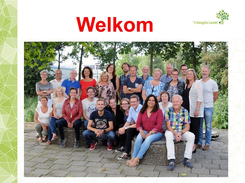 De mentoren Marjolijn Roza h3a lokaal B101 Jaap Dijkhuizen h3b lokaal B103 Gertjan de Greefh3xlokaal B104 Kees Janssen h3y lokaal B106