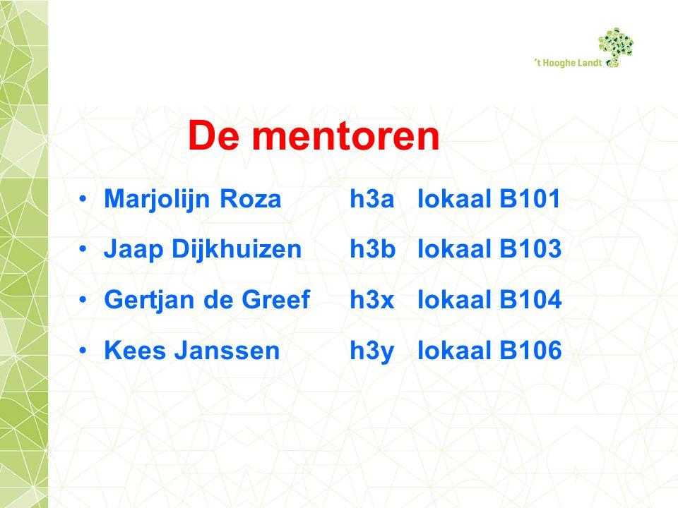 Contact Tafeltjesavonden: Ma 30 november 2015 Di 08 maart 2016 Kijk regelmatig op onze website! www.hooghelandt.nl
