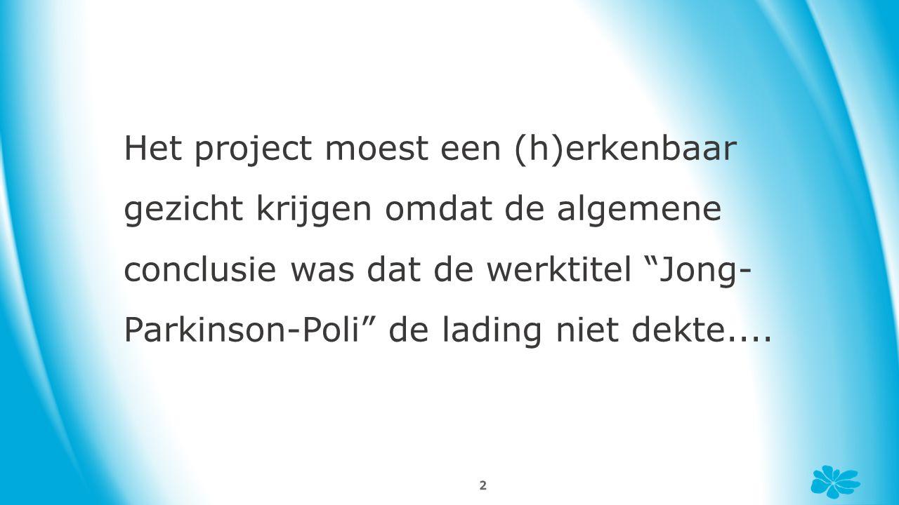 www.leafs-parkinson.nl - 3 -
