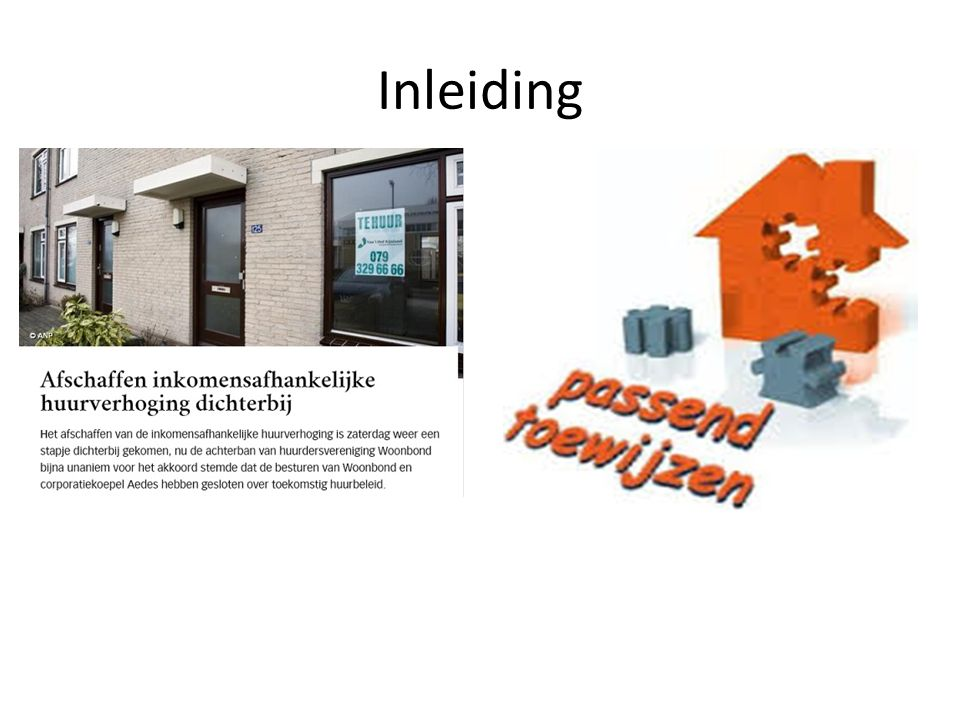 Definitie Huurbeleid Definitie Huurbeleid Woonbedrijf ieder1: de samenhang tussen kwaliteit, betaalbaarheid, beschikbaarheid en huuropbrengsten .
