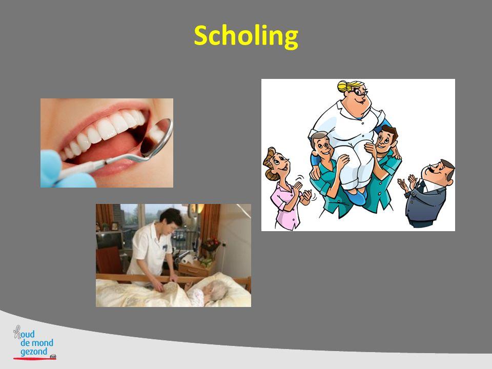 Scholing