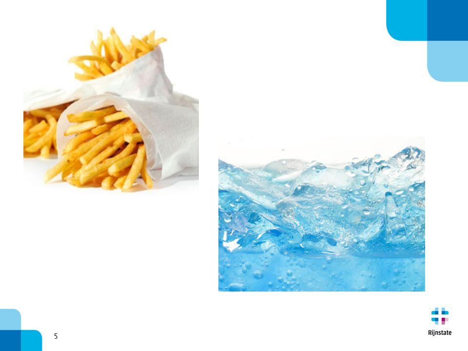 26 Bij wie cholesterol behandelen?