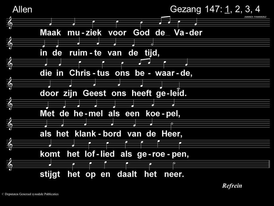 ... Psalm 106: 1