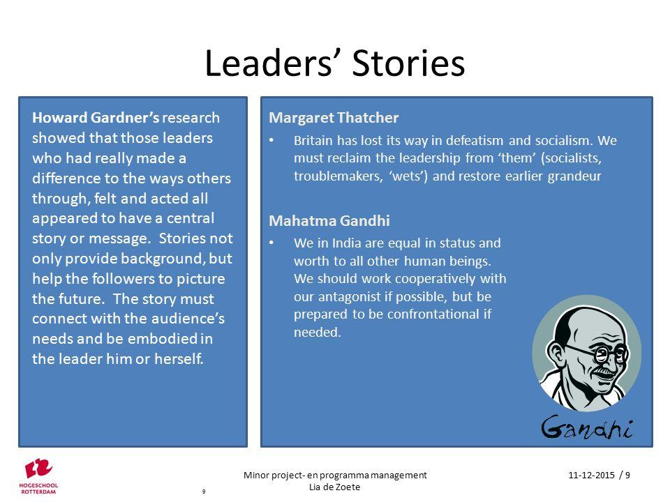 Business Management Gedrags Management Organisatie Management Technisch Management Wat is Programma Leiderschap.