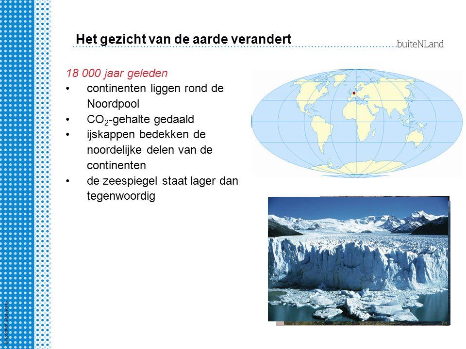 620 miljoen jaar geleden geen ozonlaag nauwelijks O 2 levende organismen zonder harde delen levende organismen alleen onder water bacteriën bouwen ges