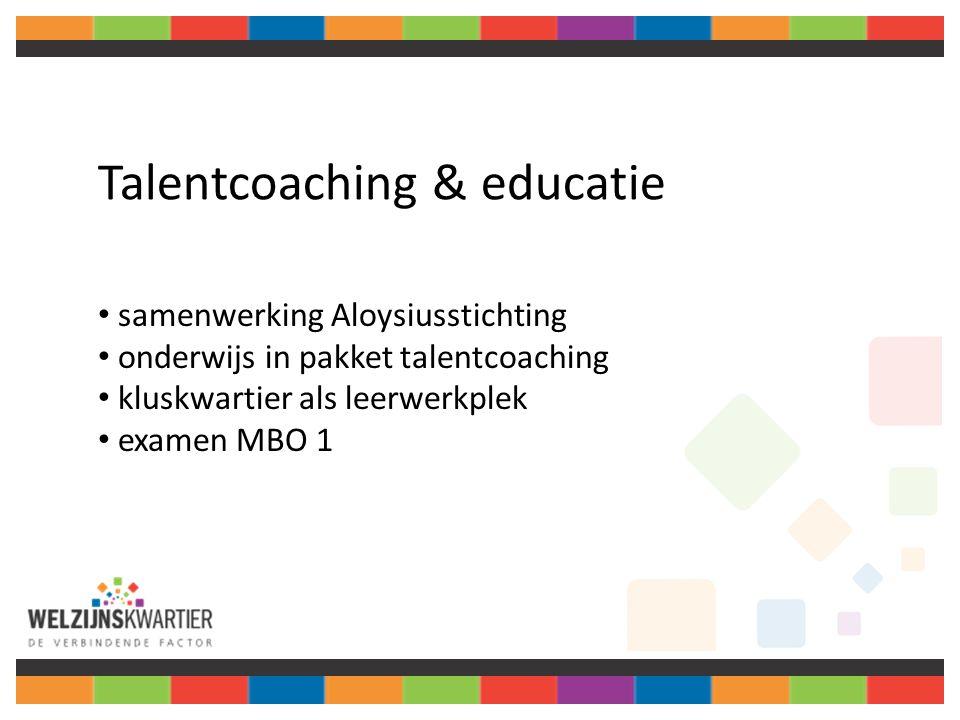 Tips & Tricks Jongerenwerk als betrouwbare professionele partner Profileren van jongerenwerk door successen te etaleren Samenwerking in de jeugdketen Lokale ambassadeurs Inzet van de buurt, lokale verenigingen en vrijwilligers