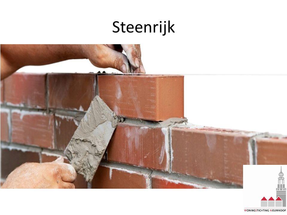 Steenrijk
