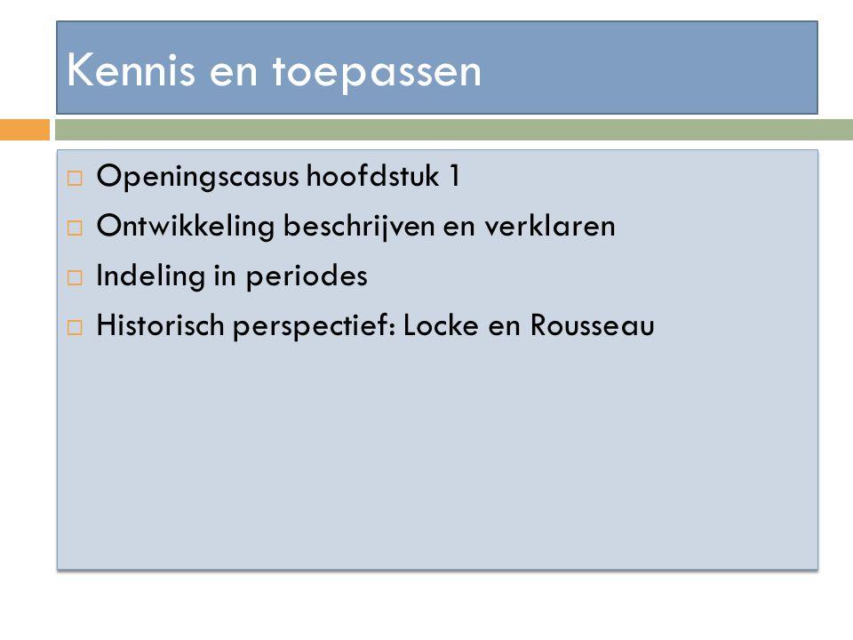  http://www.pedagogenplatform.nl/uploads/File/p edagog_kader_kindercentra_0-4_jaar.pdf http://www.pedagogenplatform.nl/uploads/File/p edagog_kader_kindercentra_0-4_jaar.pdf  Kohnstamm, R.