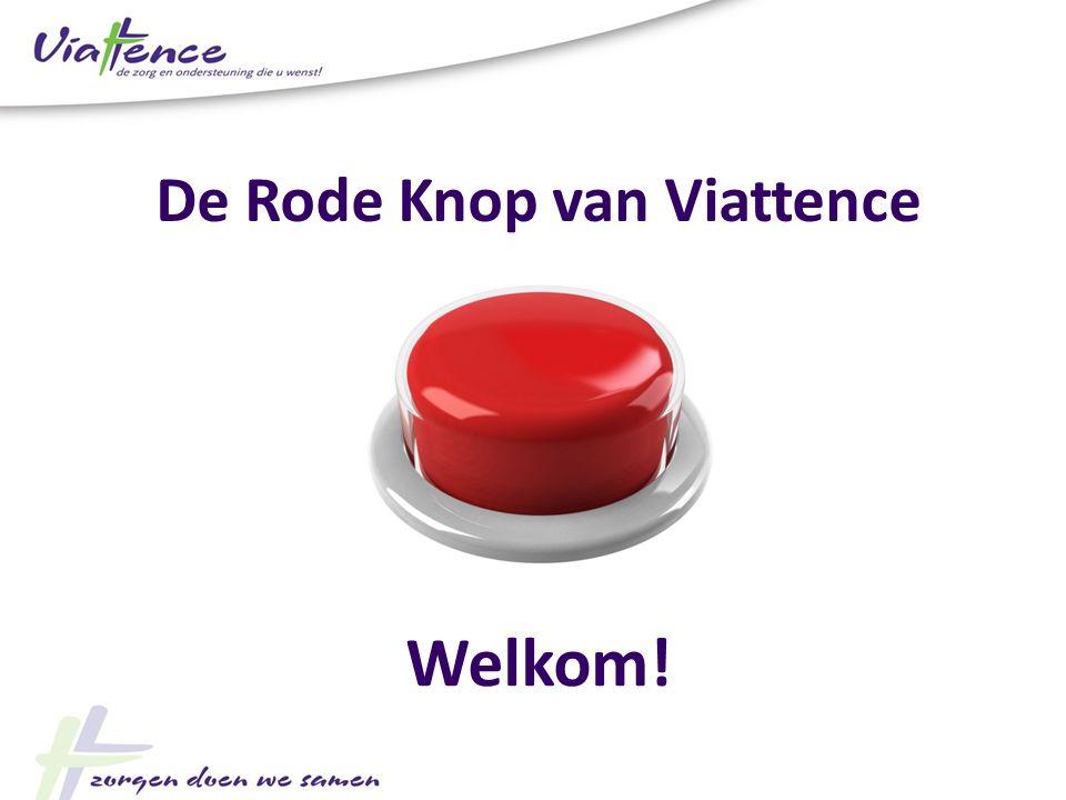 Welkom! De Rode Knop van Viattence