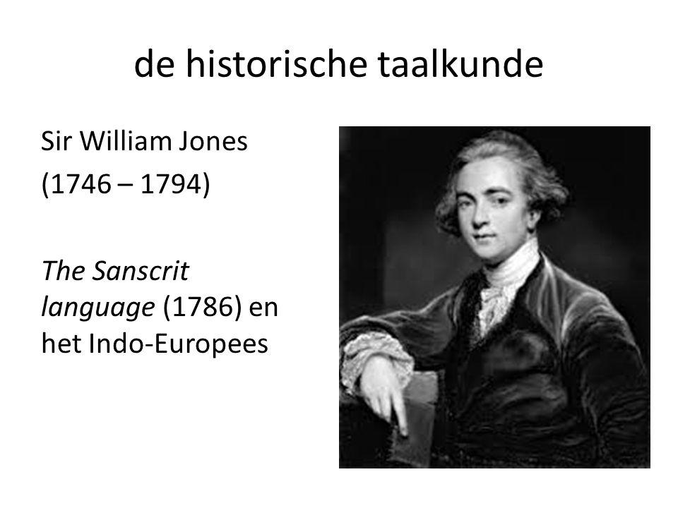 Gottfried Wilhelm Leibnitz Universele talen geworteld in de wiskunde