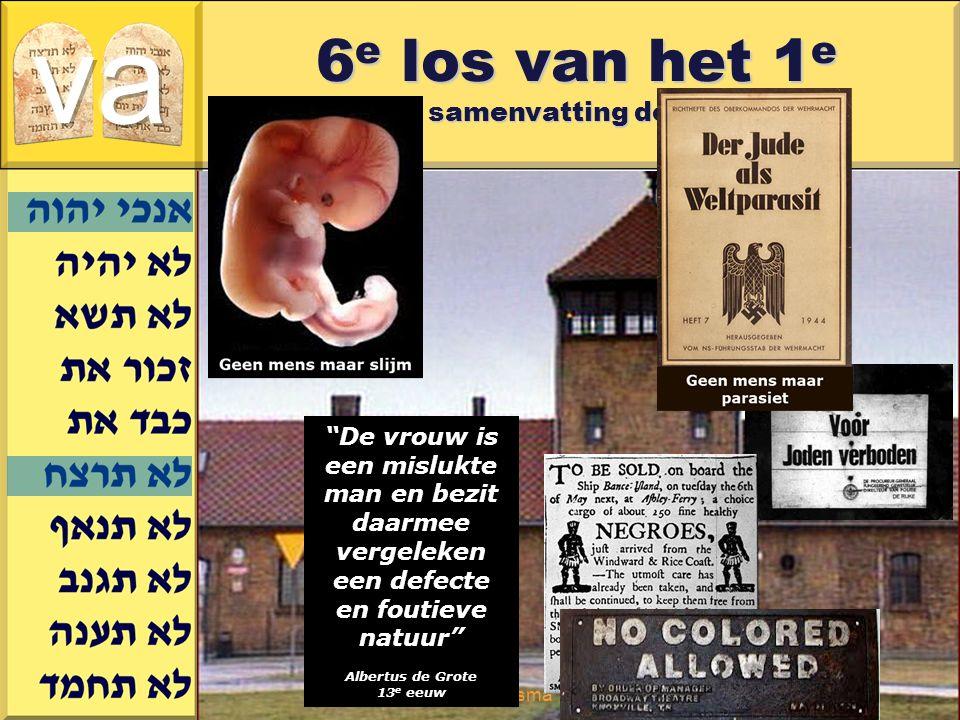 Gerard J.Wijtsma Het 5 e woord in het NT Colossenzen 3:20 Kinderen, gehoorzaamt uw ouders in alles, want dit is welbehaaglijk in de Here.