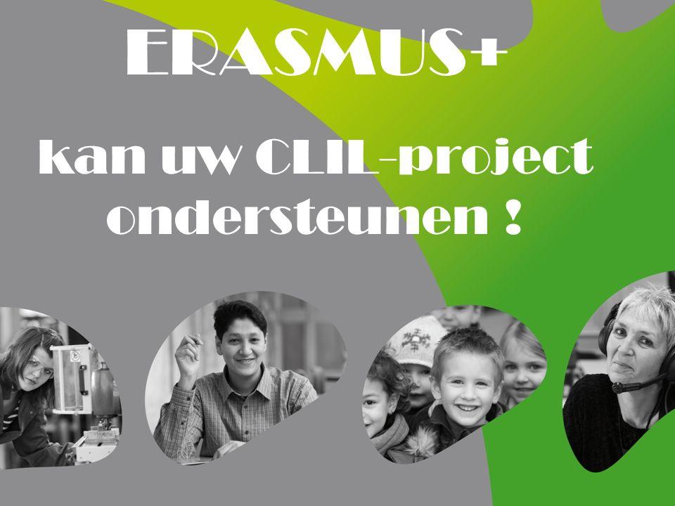 http://alliancefrancaiserouen2011.blogspot.be/search ?updated-max=2011-03-05T11:27:00-08:00&max- results=7 Als Vlaamse leerkracht voor een lesopdracht in een buitenlandse school
