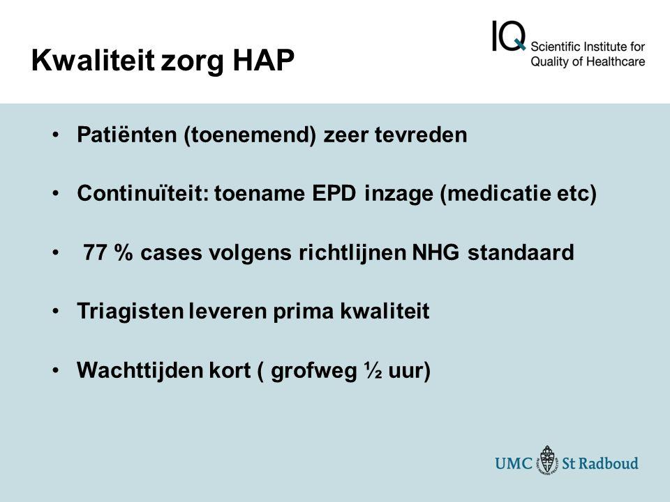 Informatie ambulancezorg Afname meldkamers 25 >> 10 NTS en PRoQA als triagesystemen 1.2 miljoen inzetten.