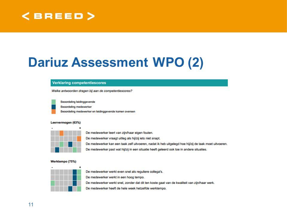 Dariuz Assessment WPO (2) 11