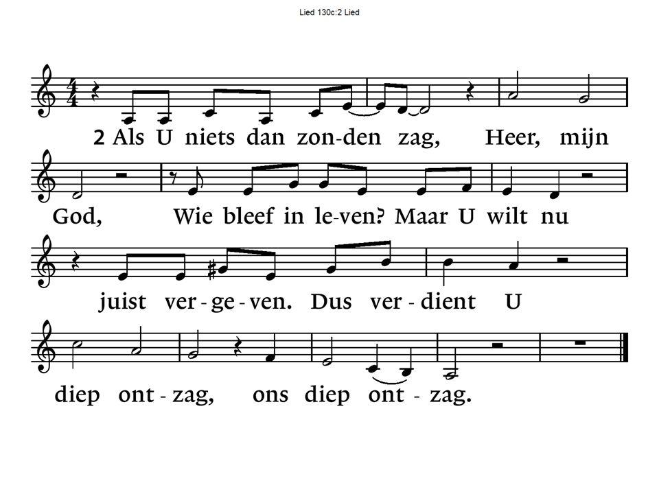 Lied 386