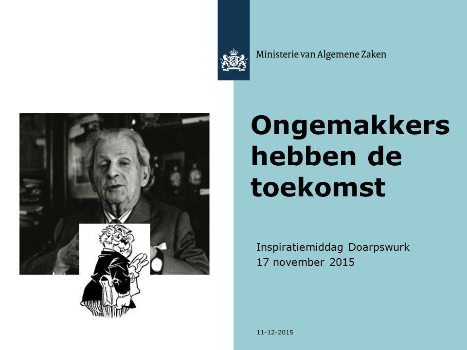 Groeten uit Den Haag 11-12-2015 2 Ne Jupiter quidem omnibus