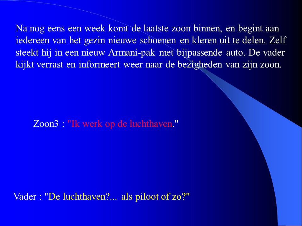 Zoon3 :