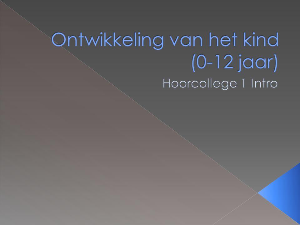  Irina Nojoredjo  med.hro.nl/nojis  nojis@hr.nl nojis@hr.nl  naam  doelgroep  zelf kinderen.