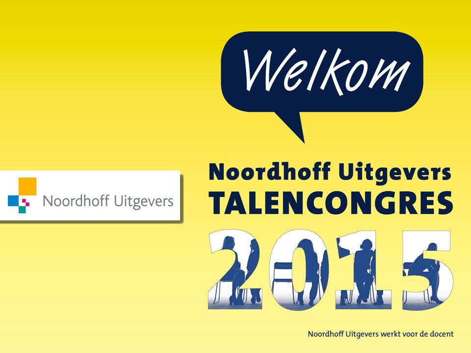 LEZEN: DOE HET GOED VOOR Pleuni Hooft van Huysduynen p.hooft.van.huysduynen@hva.nl 2