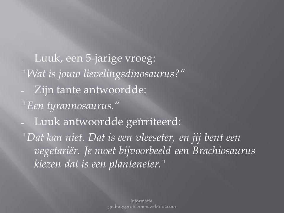  Weens Hoogleraar  Hans Asperger Informatie: gedragsproblemen.wikidot.com