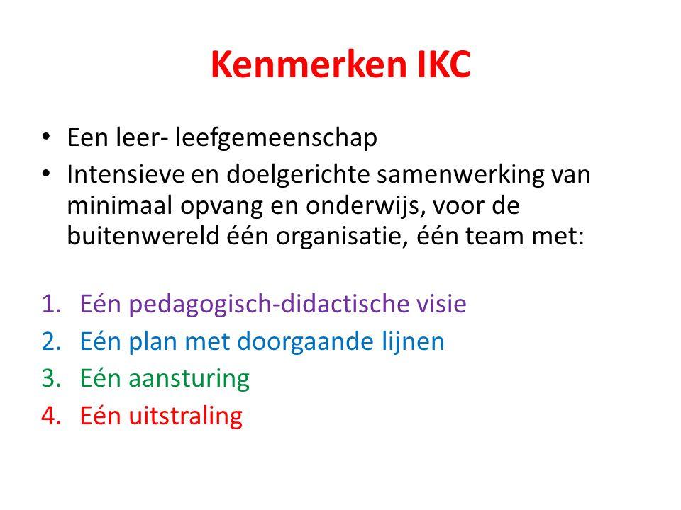 LourdesAnnie FusieschoolKindcentrum 2 partnersDeelnemers: Lourdes Annie SKAR kinderopvang/bso Rijnstad startgroepen Rijnstad kinderwerk