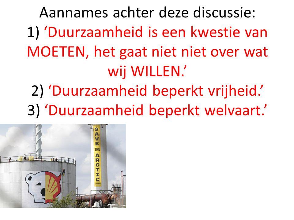 Ethiek in tijden van overvloed… Peter Sloterdijk Hoe tem je (verwende)mensen? Sinds 1947